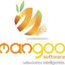 Mangoo Software logo