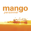 Mango Personnel Ltd logo