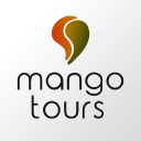 Mango Tours logo icon