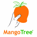 MangoTree Capital, LLC logo