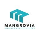 Mangrovia.Net SRL logo