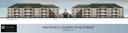 Manguso Development Company, LLC logo