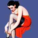 Manhattanbabe.com logo