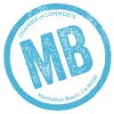 Manhattan Beach Chamber of Commerce logo