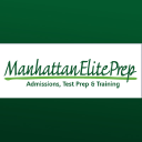 Manhattan Elite Prep - Admissions, Test Prep and Training logo