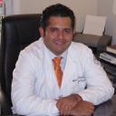 Manhattan Gastroenterology logo icon