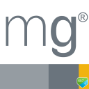 Manhattan Group Recruitment logo