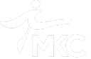 Manhattan Kayak Company - MKC - Send cold emails to Manhattan Kayak Company - MKC