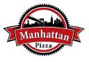 Manhattan Pizza Company logo