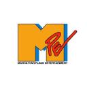 Manhattan Place Entertainment Inc. logo