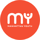 Manhattan Youth Company Logo