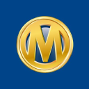 Manheim logo icon