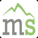 Manheim Solutions, Inc. logo
