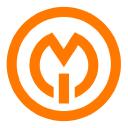 Manhim's Services logo