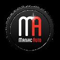 Read Maniac-Auto Reviews