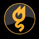 Maniac Studio | creative solutions logo