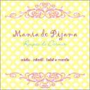 Mania De Pijama - Send cold emails to Mania De Pijama