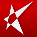 Maniar Technologies logo