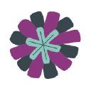 Manic Mommies Media, Inc. logo