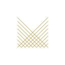 Manifest Distilling logo