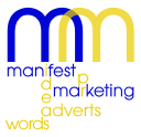 Manifest Marketing Ltd