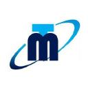 Mani India Technologies logo