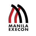 Manila Execon Group, Inc. logo