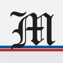 The Manila Times logo icon