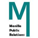Manilla PR Ltd logo