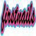 Mani Nails - Ricostruzione Unghie logo