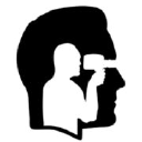 Man in Your Head LTD. logo