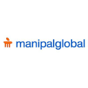 Manipal Global logo icon