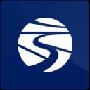 Manitoba eHealth - Winnipeg Regional Health Authority logo