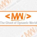ManiWeber Technologies logo
