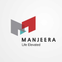 Manjeera Retail Holdings Limited logo