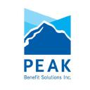 Manley Financial Group logo