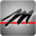 M.A.N. Marketing Inc logo