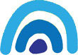 Manna Energy Limited logo