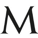 Mannakin Ltd logo