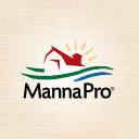 Manna Pro logo icon