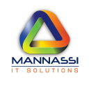 Mannassi Consulting LLC logo