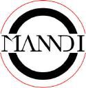 Manndi Technologies logo