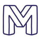 Mannen van Rijnland logo