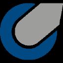 Manner Castors (Oy Mannerin Konepaja Ab) logo