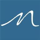Mann Eye Institute and Laser Center logo