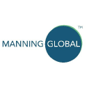 Manning Global AG logo