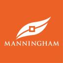 Manningham City Council logo