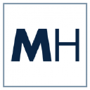 Water Mill Homes-logo