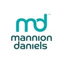 Mannion Daniels Limited logo