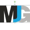 Mann Judd Gordon logo